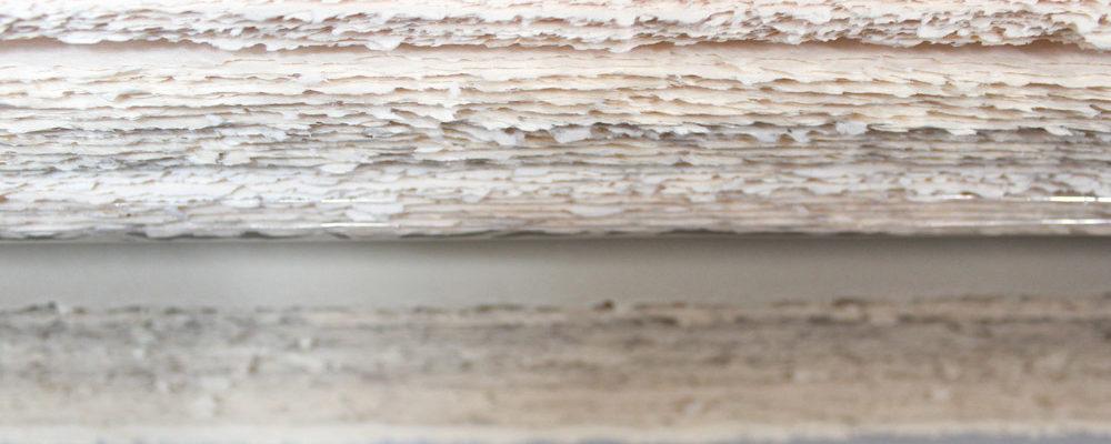 Art Paper, Paper Pads & Portfolios